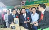 Hội chợ 'Người Việt Nam ưu tiên dùng hàng Việt Nam' tỉnh Bắc Ninh lần thứ 2 năm 2019