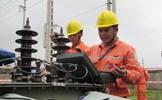 EVNNPC: Không để xảy ra hiện tượng mất điện trong dịp Tết Nguyên đán 2020