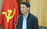 Đối ngoại nhân dân - Cầu nối quan trọng để người nước ngoài hiểu hơn về Việt Nam