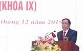 Hội nghị của kinh nghiệm, trí tuệ và trách nhiệm