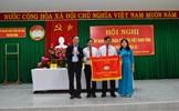 Ninh Thuận: Xây dựng hơn 200 căn nhà Đại đoàn kết cho hộ nghèo
