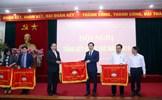 Tiếp tục đổi mới để thực hiện thắng lợi Nghị quyết Đại hội MTTQ Việt Nam lần thứ IX