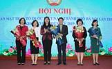 Mặt trận Hà Nội: Kiện toàn Ủy viên Ủy ban khóa XVII