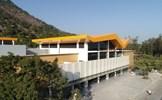 """Tổ chức Kỷ lục thế giới Guinness ghi nhận """"Nhà ga cáp treo lớn nhất thế giới"""" tại Tây Ninh"""