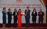 Ra mắt Chi hội VKBIA miền Bắc Việt Nam
