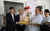 Đắk Lắk: Gần 3.000 suất quà đến với người nghèo dịp Tết Nguyên đán