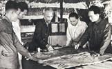 Đảng Cộng sản Việt Nam - 90 năm xây dựng, trưởng thành và phát triển