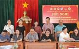 Gia Lai: Ký kết giao ước thi đua Khối Mặt trận và các tổ chức chính trị-xã hội