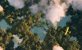 Những xu hướng phát triển bền vững của thế giới năm 2020