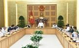 """""""Việt Nam đủ nguồn lực và kinh nghiệm để kiểm soát Covid-19"""""""