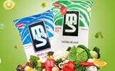 VISACO - Công ty tiên phong trong bổ sung I-ốt vào muối ăn, vì sức khỏe cộng đồng