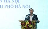 Phát huy tính đổi mới, sáng tạo, nâng cao hiệu quả hoạt động của Mặt trận Tổ quốc TP. Hà Nội