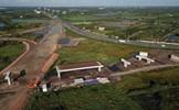 Nhà đầu tư đề xuất giải pháp rút ngắn thời gian thực hiện cao tốc Mỹ Thuận - Cần Thơ