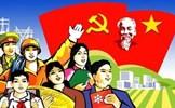 Mấy vấn đề cần chú ý trong đấu tranh bảo vệ nền tảng tư tưởng của Đảng