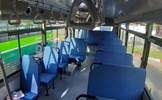 TP Hồ Chí Minh dừng hoạt động 54 tuyến xe buýt để phòng dịch