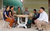 Điện Biên: Ủy ban MTTQ huyện Nậm Pồ phát huy vai trò giám sát, phản biện xã hội