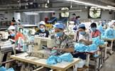 Hà Nội: Tạm dừng đóng BHXH với doanh nghiệp gặp khó khăn do Covid-19