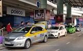 Khuyến cáo hành khách chủ động phương tiện đi về từ sân bay Nội Bài