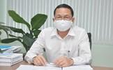 BHXH Quảng Nam: Đồng bộ các giải pháp đảm bảo quyền lợi cho người tham gia BHXH, BHYT