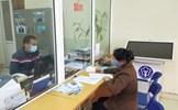 Bắc Kạn: Chi trả 02 tháng lương hưu và trợ cấp BHXH tại nhà