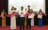 Lai Châu: Đổi mới, sáng tạo trong triển khai, thực hiện Chỉ thị 05-CT/TW