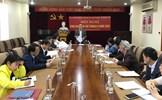 Lào Cai: Chủ động, làm tốt công tác tuyên truyền phòng, chống dịch Covid-19