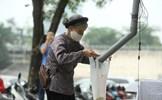Suối nguồn sẻ chia từ hạt gạo