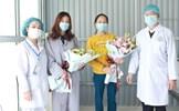 Việc phân loại nhóm nguy cơ dịch bệnh COVID-19 căn cứ trên cơ sở nào?