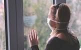 Đại dịch COVID-19 tác động tiêu cực tới sức khỏe tâm thần của con người