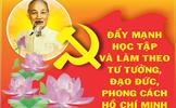 Giá trị tư tưởng Hồ Chí Minh là không thể phủ nhận