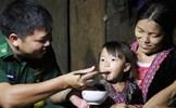 Lai Châu đẩy mạnh kết hợp phát triển kinh tế - xã hội với củng cố quốc phòng, an ninh vùng biên giới