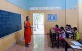 Bảo tồn và phát huy bản sắc văn hóa của đồng bào Khmer