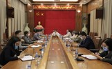 BHXH Việt Nam: Tiếp tục chủ động xây dựng phương án điều hành phù hợp yêu cầu thực tiễn