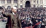 V.I.Lênin - Nhà tư tưởng vĩ đại, lãnh tụ thiên tài của giai cấp công nhân, nhân dân lao động và các dân tộc bị áp bức trên toàn thế giới
