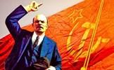 Làm trong sạch Đảng: Chỉ dẫn của Lênin chưa bao giờ cũ