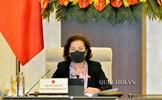 Xem xét thí điểm không tổ chức HĐND quận, phường ở TP Đà Nẵng