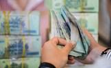 Có gần 40.000 DN, cá nhân nộp đơn xin gia hạn thuế và tiền thuê đất