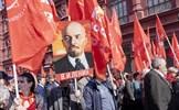Giữ gìn sự đoàn kết, thống nhất trong Đảng theo quan điểm của V.I. Lênin
