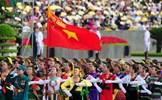 Bài học lịch sử về đại đoàn kết toàn dân tộc từ đại thắng mùa Xuân năm 1975