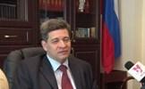 Chuyên gia Nga khẳng định chiến thắng 30/4 mở ra kỷ nguyên hội nhập và nâng cao uy tín quốc tế của Việt Nam