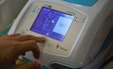 Tổng cục TCĐLCL hỗ trợ đo lường thử nghiệm thành công máy thở do Vingroup sản xuất