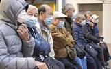 Ưu tiên chăm sóc sức khỏe người cao tuổi trong ứng phó với dịch bệnh