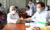 Tác động xã hội và ứng phó của Việt Nam trước diễn biến phức tạp của đại dịch Covid-19