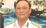 Đề nghị khai trừ ra khỏi Đảng đối với nguyên Thứ trưởng Bộ Quốc phòng Nguyễn Văn Hiến