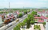 Thành lập 3 thị xã thuộc Phú Yên, Bình Định và Thanh Hóa