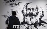 Kỷ niệm 202 năm Ngày sinh Các Mác: Sức sống của Chủ nghĩa Mác trong thời đại ngày nay