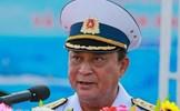Ông Nguyễn Văn Hiến - từ Đô đốc Hải quân đến khi bị khai trừ Đảng