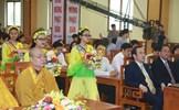 Đại lễ Phật đản năm 2020 - Phật lịch 2564