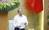 Thủ tướng: TP Hồ Chí Minh phải trở lại vị thế cực tăng trưởng đầu tàu kinh tế của cả nước