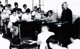 Xây dựng Đảng Mác - Lênin vững mạnh: Bài học từ cuộc kháng chiến chống Mỹ cứu nước